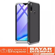Vivo Y17 Original Gkk Full Protection Case Vivo Y17 Casing Vivo Y17
