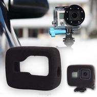Camera Windshield Cover Easy Use For GoPro Hero 8