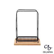 CB Qahwa 手沖系列高低可調式咖啡手沖濾架/支架