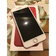 Apple iPhone 7 128G i7 非 iX i8plus i7plus i6s