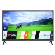 LG TV HD LED (32'' , Smart) 32LK540BPTA