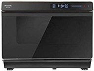 Panasonic NU-SC300B Steam Oven