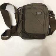 [9成新]Tumi 側背包