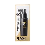 MARO17 Black plus 膠原健髮噴霧 50ml