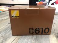 Nikon D610+AF-S Nikkor 18-35mm F3.5-4.5G ED
