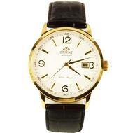 Orient Symphony Automatic FER27004W ER27004W FER27004W0 Men's Watch