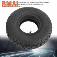 Bmai 4.1/3.5-5 Mobility Scooter Wheel Tire Inner Tube Electric Wheelchair Accessory Tool