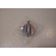 【龍城廚具】豪山 瓦斯爐 檯面爐 旋鈕開關 SB-3100、SB-3200
