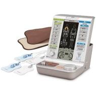 オムロン 電気治療器 HVF5201