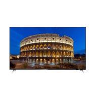 FB分享送吸塵器★AOC美國50吋4K聯網電視50U6205《門市第4件8折優惠》