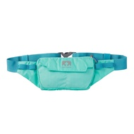 Nathan NS4912 Marathon Running Belt, Lightweight Training Pack with Stretch Pocket