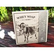 ❤璦生活❤Ashiya 日本皇室御用乳清滋養皂90g~日本製~洗臉/洗澡 美白淡斑乳清滋養皂