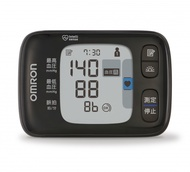 歐姆龍藍牙手腕式血壓計HEM-6232T(日本製),登錄享3+2年保固,贈3D立體防塵口罩一盒(顏色隨機,送完為止)