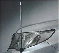 """""""福裏斯特""""純正SH5擋泥板支配(自動)零件Subaru純正零部件擋泥板電燈擋泥板桿擋泥板燈Forester選項配飾用品 suzuki motors"""