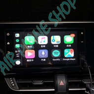 CARPLAY ANDROID AUTO 模組 安卓機