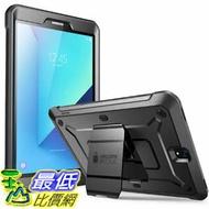 [106美國直購] 保護殼 SUPCASE Galaxy Tab S3 9.7吋 Case Unicorn Beetle Pro Series Full-Body Rugged Built-In _O79