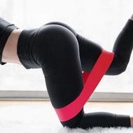 ยางยืดออกกำลังกายเล่นโยคะ,ยางยืดต้านแรงดึงสำหรับใช้ในบ้านออกกำลังกายฟิตเนส