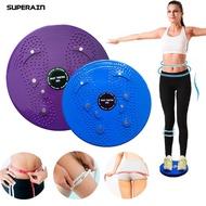 【廠家直銷】扭腰盤 扭腰機 健身器材 踏步機 磁性扭腰器
