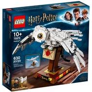 LEGO 75979 哈利波特系列 嘿美 【必買站】樂高盒組
