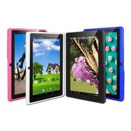 【小婷電腦 平板】全新 Super pad B1-713旗艦Plus版 7吋四核平板/藍牙/第二代IPS面版/安卓6.0