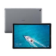 HUAWEI MediaPad M5 10.8吋 八核心平板 WiFi版 (4G/64G) 皇家數位通訊