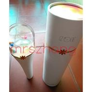 Iz * One Izone Official Lightstick