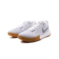 Nike Zoom Live II EP 2 White 白色 好搭 休閒運動籃球鞋 AH7567-100 男鞋