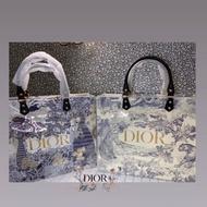 Kumo shoes-秒發 當天出貨 ❤️精品紙袋包 純手工自做 LV/Dior/Gucci