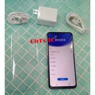3C女孩❤️華碩 ASUS ZenFone6 30周年 ZS630KL 12G/512G 保固202204月 聯強 實展