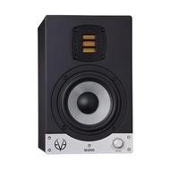 【舒伯樂 - 樂器.錄音.音響專家】EVE Audio SC205 主動式喇叭(對),洽詢請撥(07)556-0921。