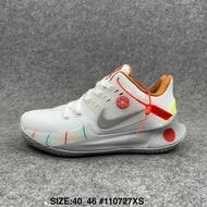 Nike KYRIE LOW 2欧文低帮2代男子 篮球鞋