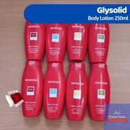 Glysolid Body Lotion 250ML