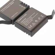 Baterai kogan original 1050 MH di jamin awettt
