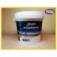 BOSTIK POWERMIX Flexible Cementitious Waterproofing 4L