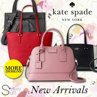 DIRECT SHIPMENT FROM USA - KATE SPADE LUXURY BAGS