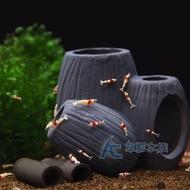 【AC草影】遠紅外線陶瓷 新型酒桶甕(9cm)【一個】