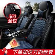 【TOYOTA】wish/Altis/Camry/Vios/March/sienta車款可用汽車座椅套超耐皮革坐墊皮椅套