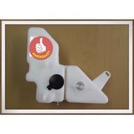 【帝益汽材】中華 三菱 威利 威力 1.1 88~97年 貨車 雨刷噴水桶 含馬達 副水箱 副水桶《另有賣車門六角鎖》