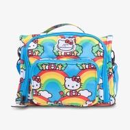 Jujube Hello Rainbow Mini BFF