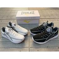 American Everlast Gowalk Girls Running Shoes Walking Shoes Lightweight Soft Comfortable