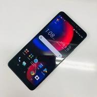 二手HTC U11 EYEs 4/64g 6吋 黑
