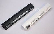 [富廉網] ASUS Eee PC EPC A31-X101 X101 X101C X101H ASUS 原廠 黑.白 電池