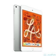 "Apple iPad Mini 5 7.9 ""จอแสดงผลRetina A12ชิปTouchID SuperแบบพกพารองรับApple Pencil IOSแท็บเล็ตSuper Slim"