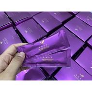Kms2 Dark Chocolate Mocha 1box 15sachet Dark Chocolate Mocha Slim Burning Fat