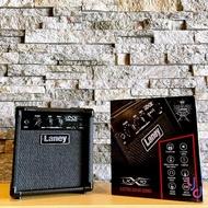 現貨供應 免運費 送 高質感導線 英國 Laney LX10 LX10 電吉他 吉他 內鍵破音 音箱 家用 練習 超值