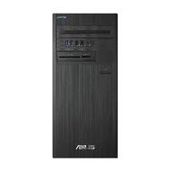 ASUS 桌上型電腦 M640MB i5-9500/8GB/1TB WIN10P