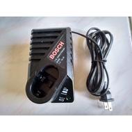 7成新bosch博世GSR12-2  電動起子機 充電電鑽 有單售充電器