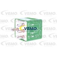 Mercedes Benz VEMO GERMANY Fuel Pump Relay W201 W124 W202 W126 0015429619 V30-71-0038