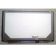 N156HGE-EAL Rev.C1 Rev.C2 Screen Laptop LCD LED Display New 15.6'' inch 30 PIN EDP Replacement 1920X1080 30PIN Tested Grade A+++