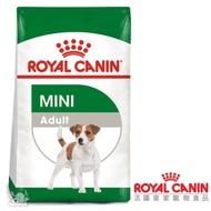 Royal Canin法國皇家 MNA小型成犬飼料 2kg